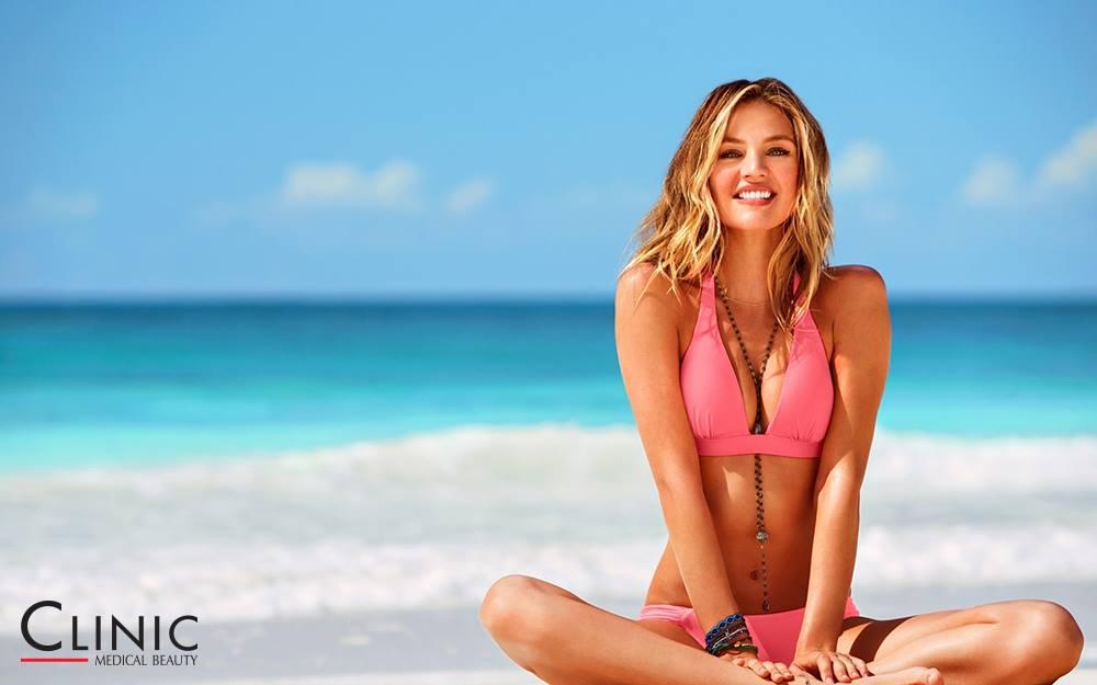 La mastoplastica è un intervento di chirurgia estetica che permette di modificare la forma e le dimensioni del seno femminile