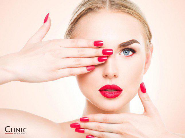 Il Clinic Beauty Store ti sta già aspettando