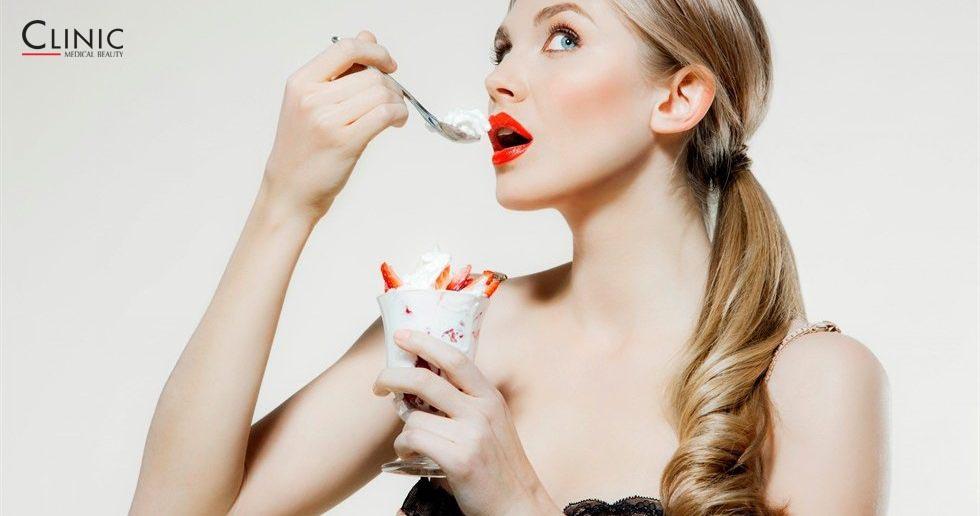Dieta anticellulite. Consigli pratici ed efficaci