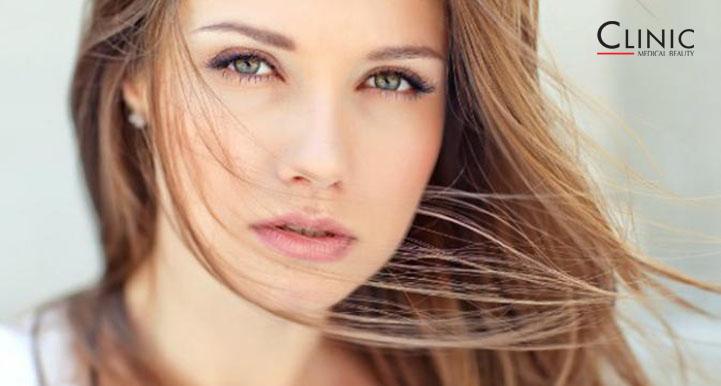 Biorigenerazione, il segreto per una pelle giovane