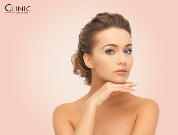 """Botox: tutto quello che c'è da sapere sulla sostanza """"spiana rughe"""""""