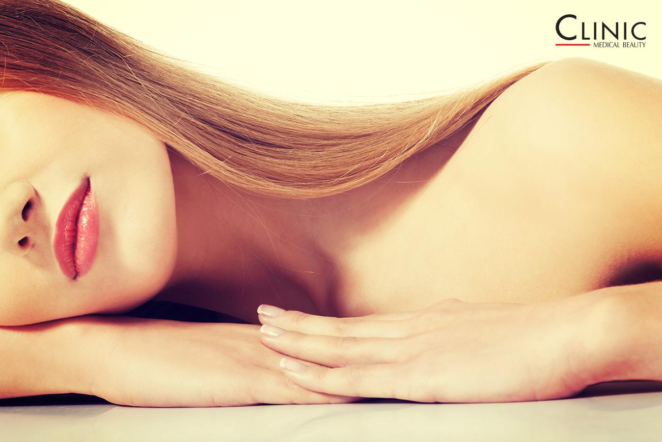 Il collo: la parte dimenticata di cui dovremmo prenderci cura