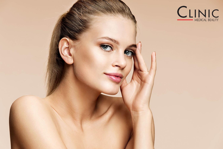 Cos'è il collagene, il più prezioso alleato della nostra bellezza