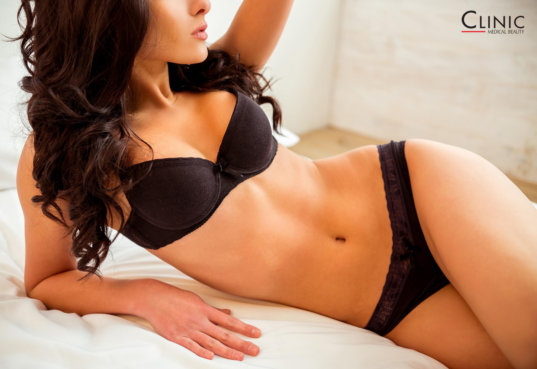 Il materiale più prezioso per rimodellare il corpo: il nostro grasso